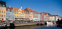 Ny Havn (Alexandre Chabot-Leclerc) Tags: copenhagen denmark nyhavn danemark