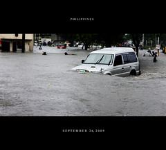"Typhoon Ketsana ""Ondoy"" (Cherry Desuasido) Tags: people storm water car canon flood action philippines explore tragedy filipino pinoy typhoon calamity metromanila explored bagyo desuasido cherrydesuasido ketsana ondoy manilaflood ondoyflood ondoymanila floodondoy"