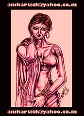 DRAWING of Indian Women in my art-05-Chennai Animation Artist ANIKARTICK (artist KARTHIK - ANIKARTICK) Tags: drawing 3danimation sketches animations awn pencildrawing animator animo mattepainting pencilwork indianwomen indiangirl flashanimation usanimation indiangirls flashanimator 2danimation 3danimator pencilshading indianartist arenaanimation chennaiartist indianwomeninsaree animationpictures animationartist animationdrawing backgroundartist animaster animationdemo animationmovies chennaianimation indiananimation mumbaianimation delhianimation hyderabadanimation bangaloreanimation puneanimation animationxpress indianmodelsfemale topindianmodels topindianmodelsfemale topindianactress topindianfemalemodels indianwomeninblouse indianwomeninsareephotos beautifulindianwomeninsaree beautifulindianwomenphoto mostbeautifulindianwomen mostbeautifulindiangirls mostbeautifulindianactress beautifulindianwomeninsari keralaanimation noidaanimation southindiananimation 2danimator animationmagazines toonzanimation anitoon anitoonartist animationskerch bombayanimation animationworld animationtrailers animationshowreel aniworld animstudio anipro mayaanimation mayaanimator texuring texureartist drawinginpencil