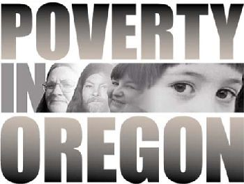 poverty_in_oregon