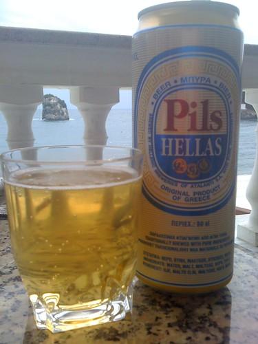 Pills Hellas