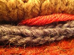 Autumn colours (sifis) Tags: autumn sunset macro wool shop canon shopping knitting colours merino athens greece mohair blanket sakalak