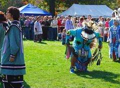 NativeAmericanFestival2009049