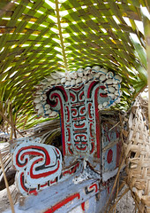 Trobriand pirogue bow - Papua New Guinea (Eric Lafforgue) Tags: pictures photo picture culture tribal papou tribes png tradition tribe papuanewguinea ethnic tribo papu ethnology tribu 巴布亚新几内亚 ethnologie papuaneuguinea lafforgue papuanuovaguinea パプアニューギニア ethnie ericlafforgue papouasienouvelleguinée papuaniugini papoeanieuwguinea papuásianovaguiné papuanyaguinea παπούανέαγουινέα папуановаягвинея papúanuevaguinea 巴布亞紐幾內亞 巴布亚纽几内亚 巴布亞新幾內亞 paapuauusguinea ปาปัวนิวกินี papuanovaguiné papuanováguinea папуановагвинея papuanowagwinea papuanugini papuanyguinea 파푸아뉴기니 png3811 بابواغينياالجديدة