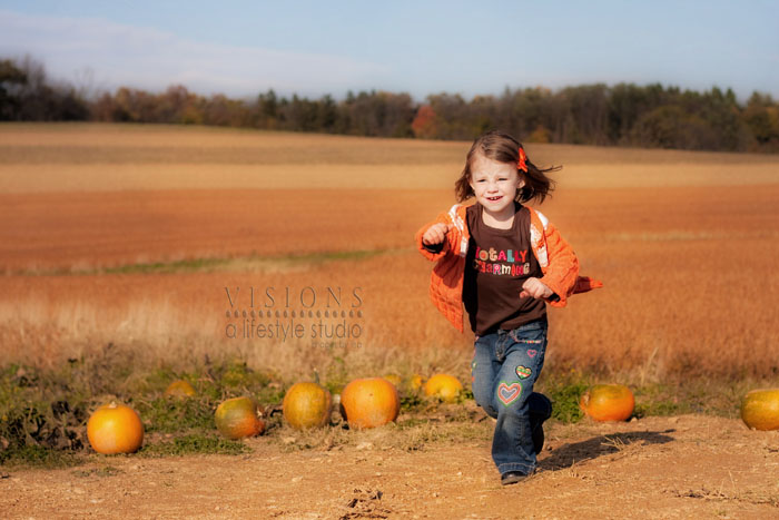 Pumpkin Patch (38 of 45)-Edit wm