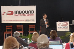 DSC_4537 (CrossTechMedia) Tags: chris marketing summit ims brogan inbound