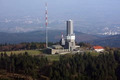 Feldberg in Taunus (michael.kretschmer1000) Tags: taunus feldberg