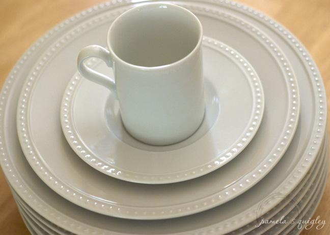 plates 10-9 web