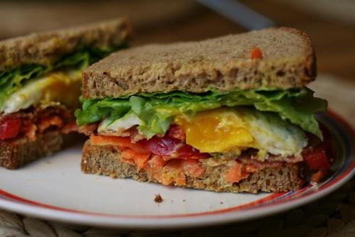 virginie-sandwich