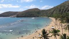 Hanauma Bay (Lady_Fox) Tags: hawaii oahu hanaumabay