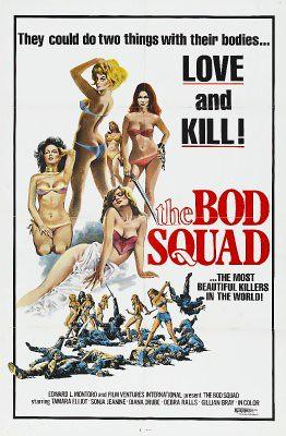 2232__x400_bod_squad_poster_01