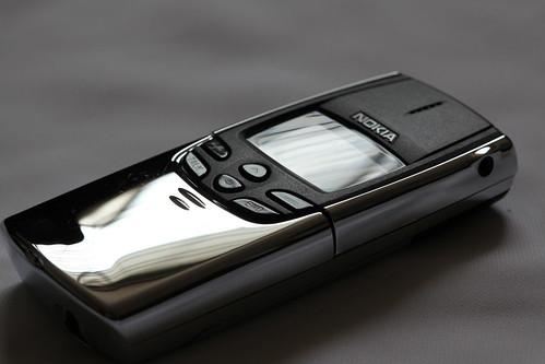 4060485830 64b4611816 Mười loại điện thoại DĐ đắt khách số 1 thế giới