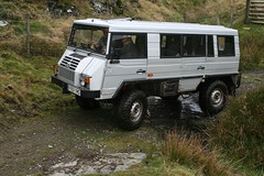 "Steyr Daimer Puch Pinzgauer • <a style=""font-size:0.8em;"" href=""http://www.flickr.com/photos/39084963@N03/4073736832/"" target=""_blank"">View on Flickr</a>"