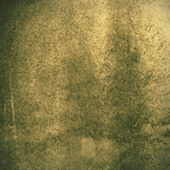 Camouflage (Visualogist) Tags: shadow texture wall sepia vintage dark paper square background grunge grain free gritty canvas cc layer duotone noise vignette t4l