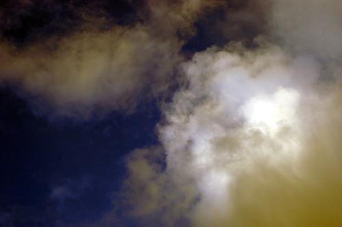 Clouds 1 008