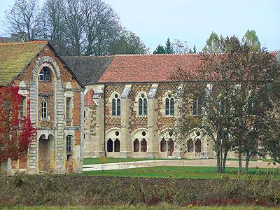 abbaye de citeaux.jpg