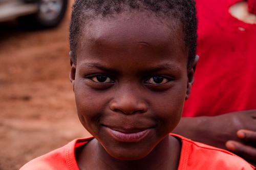 Africa November 2009-77