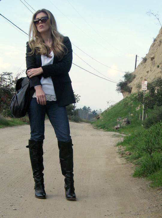blazer-jeans-boots-2