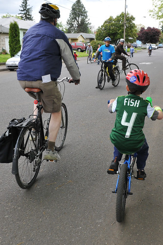 East Sunday Parkways-3