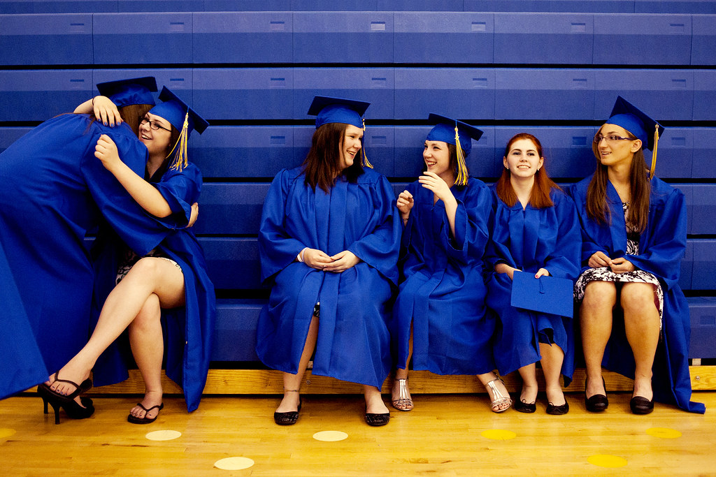 110603_graduation_midland_06