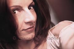 Volere... (Siscafoto) Tags: life portrait love colors canon eyes women retrato details moment emotions detalles sisca emozioni piel particolarmente ritrattidiof autorretratoydetalles byfotosisca©allrightsreserved siscaphotographer
