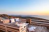 Mykonos Villa Athina - 21