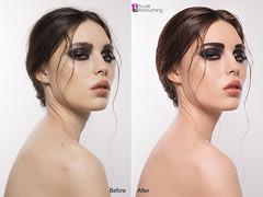 http://nuderetouching.com/ (taniadams1) Tags: nude retouch photoshop photoretouching art dijital model
