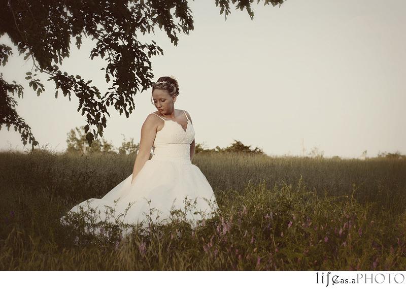 IMG_0128-1blog