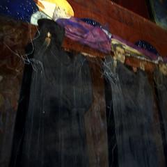 The interior of Armenian Cathedral /  Lviv, Ukraine (Subtle Shade) Tags: lviv ukraine lemberg украина львов armeniancathedral abigfave