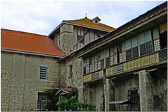 Baclayon Church Museum (JoLiz) Tags: old church museum religious interestingness icons tour treasure antique philippines concepcion historic explore spanish national bohol historical pk relics artifacts jesuit antiquities baclayon augustinian top500 recollect explored immaculada pinoykodakero joliz garbongbisaya