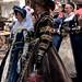 Renaissance Faire 2009 045