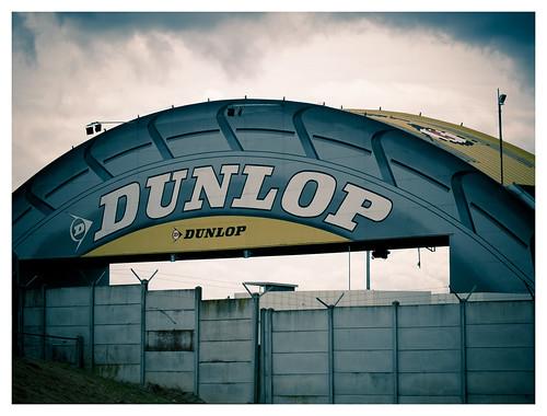 MotoGP Le Mans.....autrement! 3546522018_04af469d37