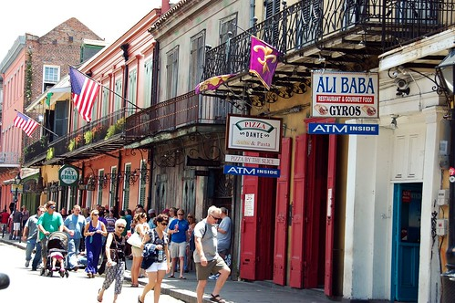 new orleans 061