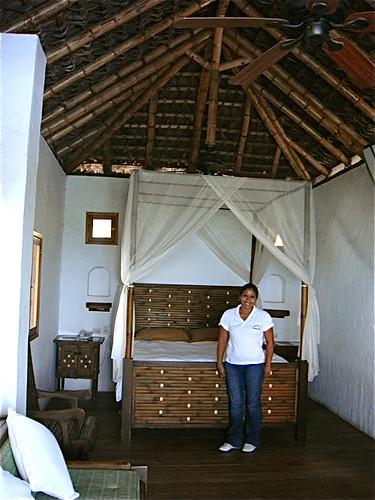 ecuador-hotels
