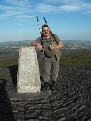 Pendle_Hill_SP-005_24-May-2009 _017