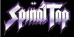 Spinal_Tap_logo