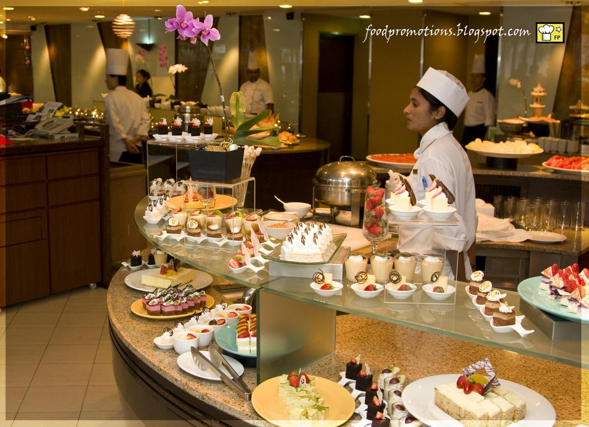 Taste Of Taiwan 09