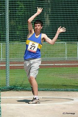 P1130716  YAL WIRRAL (sunraygp) Tags: sale running southport wirral yal macclesfield trackandfield ukrunning