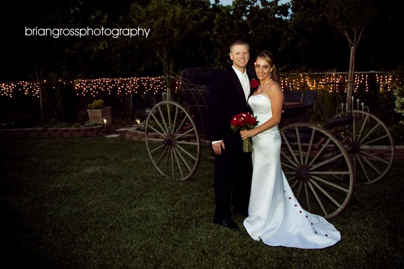 jessica_daren Brian_gross_photography wedding_2009 Stockton_ca (3)