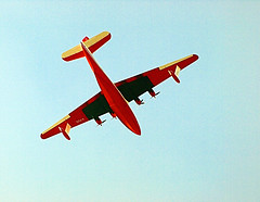 Martin Mars (jhhwild) Tags: california mars water boat flying martin northern bomber redding largest wildfires jrm
