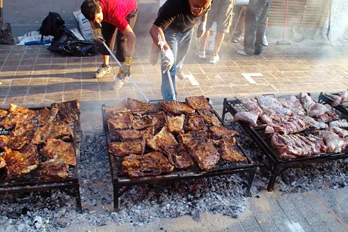 spanish-BBQ