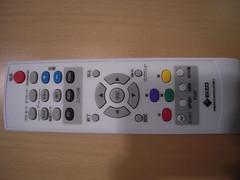 EIZO FORIS FX2431TV