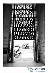 British Library 028