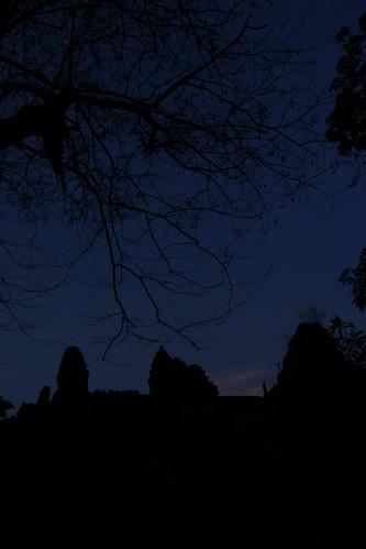47.夜色巴肯山 (1)