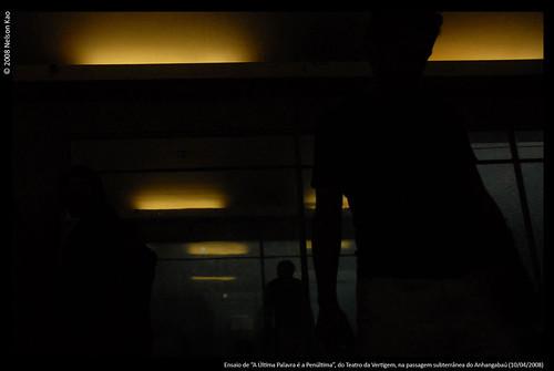20080410_Vertigem-Centro-foto-por-NELSON-KAO_0585