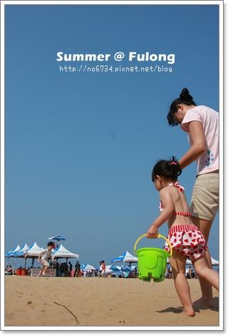 20090607_Fulong_382.JPG f