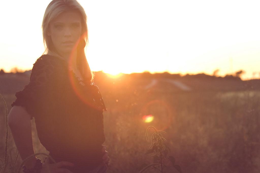 Darianne_-128