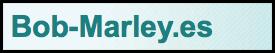 Bob-Marley es