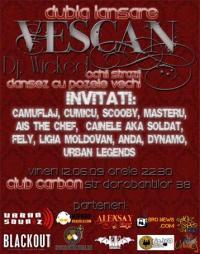 Concert Vescan