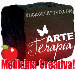 ARTE TERAPIA MADRID